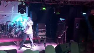 "DreamCastos - На стрит(Live. Иваново, НК ""БУНКЕР"")"