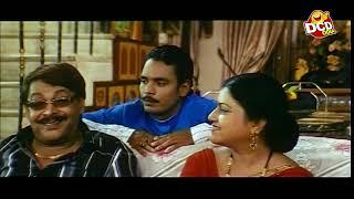 New Film Comedy Dose - ଆଜି ଲଭ୍ ଗେମ୍ ଖେଳିବା Aaji Love Game Kheliba