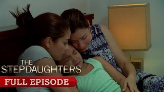 The Stepdaughters: Full Episode 130