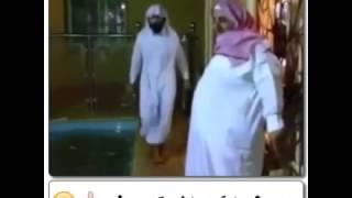 Download Video Arab Gendut MP3 3GP MP4