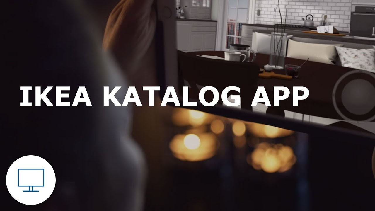 Ikea Badezimmer Katalog 2018 Ikea Katalog App Download Freeware De