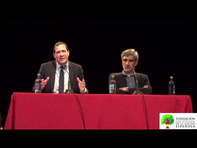 Pedro Fernández: El juicio del
