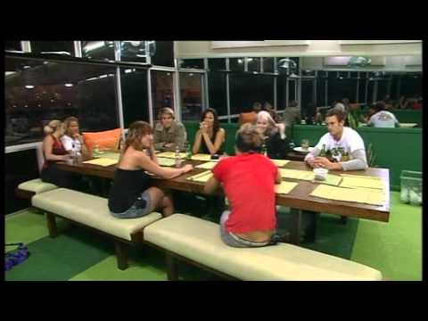 big brother adults only2016