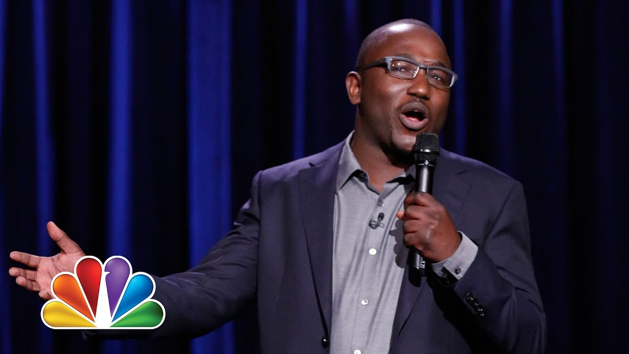 hannibal buress flocka