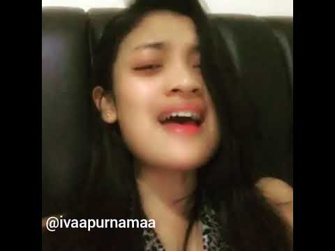 Iva Purnama   Video Greeting PS MO