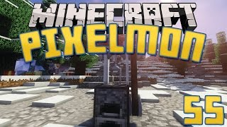 Search anvil pixelmon | Video anvil pixelmon Full HD - New