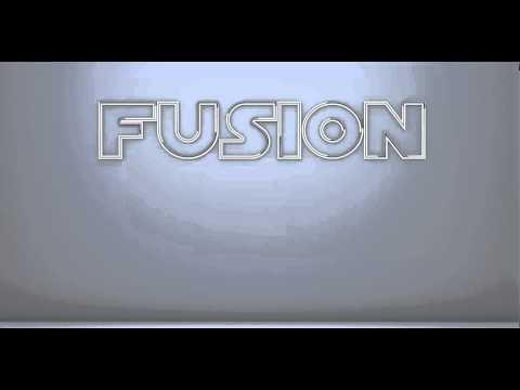 Fusion Gaming Intro