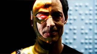 Всё главные сезонные злодеи. Сериал The Flash