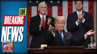breaking-president-trump-to-deliver-sotu-speech-jan-29-as-scheduled-location-to-be-announced