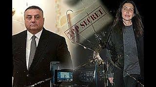 Eldar Mahmudov London seyflərində 2800 şantaj kaseti gizlədir - İDDİA