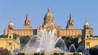 Экскурсионные туры в Испанию зимой(Экскурсионные туры в Испанию http://www.youtube.com/watch?v=zXvjiiyxebQ Прежде всего, Испания известна на туристической карте..., 2014-09-10T20:14:16.000Z)