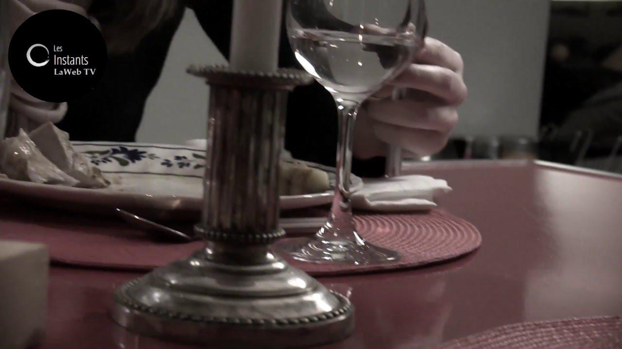 chef domicile cours de cuisine adultes with cours de cuisine clermont ferrand. Black Bedroom Furniture Sets. Home Design Ideas
