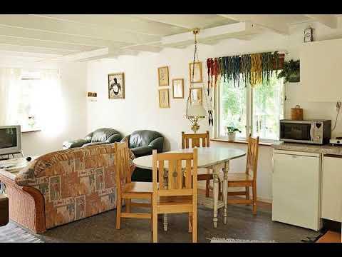 One-Bedroom Holiday home in Motala - Motala - Sweden