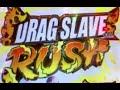 【CRスレイヤーズREVOLUTION】DRUG SLAVE RUSH!ギリギリでスレイヤーズボーナス!