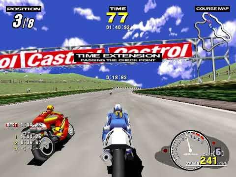 Manx tt super bike pc game full version free download youtube.