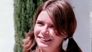 Video Little Miss Innocence 1973 HD francais film download MP3, 3GP, MP4, WEBM, AVI, FLV Juli 2018
