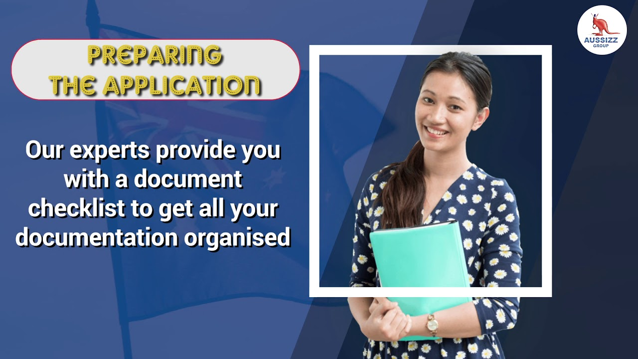 Doctorate coursework australia