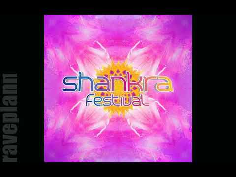 Progressive Shankra Festival Imry Shankra Festival 2017 Music Application