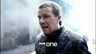 BBC Survivors Season Two Teaser Trailer
