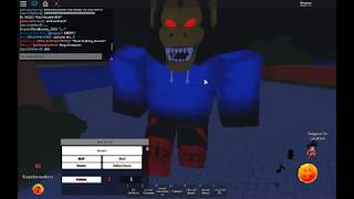 Roblox Dragon Ball Rp Legends Clothes Codes - Rxgate rx
