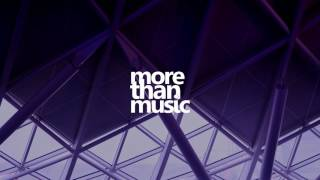 Baixar Zauntee - My Time Now [CC Lyrics]