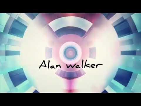 myheart-#alanwalker-alan-walker-style---my-heart-(lyric-video)