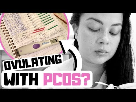 daily-opk-results-with-pcos!-|-line-progression
