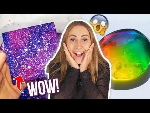 Dit is de meest SATISFYING video die je vandaag gaat zien! 💜