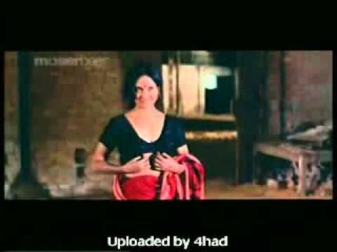 Bangla Sex Movie Scene - HOT