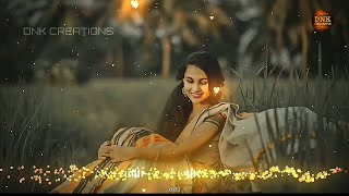 whatsapp-status-endake-endake-song-telugu-love-songs