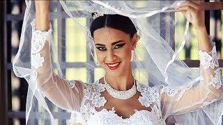 Maşallah Nusya - Rumeli Orhan Kemal