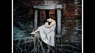 album: 私重奏 (2014)