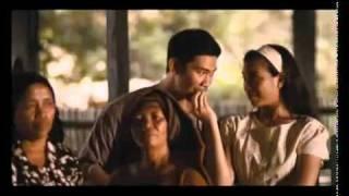 HATI MERDEKA TRAILER 2011 (THE FREEDOM OF HEART)