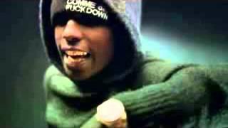 A$AP Rocky - Goldie Instrumental