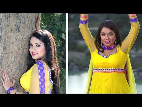 AMRAPALI DUBEY FULL MOVIE 2017 | Amrapali Dubey Hot Movie 2017 | Superhit Bhojpuri Full Film 2017 HD