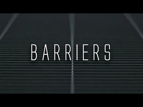 BARRIERS | Progetto Borse di Studio Video Design IED 2020