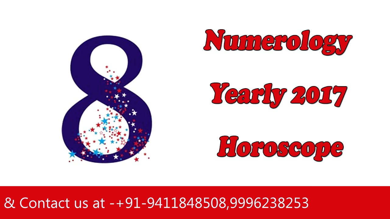 Numerology house numbers 16 numerology 2828 for Number 16 house