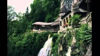Неупоимая Швейцария(, 2016-01-06T19:33:15.000Z)