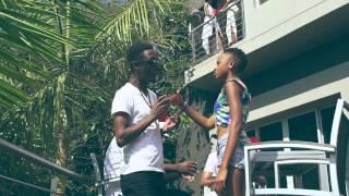 DJ Target no Ndile -  Umthwalo Wami (Official Music Video)