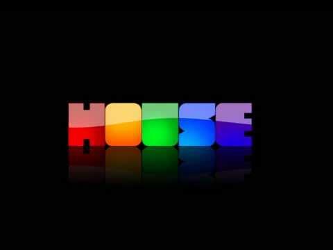 DJ DEVI - Bruno Mars - Grenade (Remix 2013)