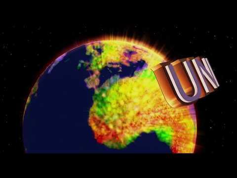 Universal Pictures Logo 2010  Universal