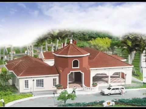 Dreamhouses Philippines Gran Seville Cabuyao Laguna