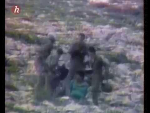 Histoire de la Palestine 1950 1991 Complet Gaza Cisjordanie Film   Documentaire   YouTube