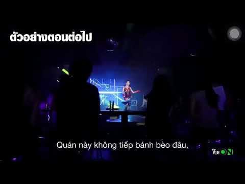Chiếc Lá Cuốn Bay trailer tập 14 vietsub