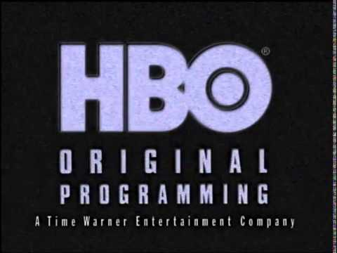 Brillstein Grey Entertainment/HBO Original Programming/Sony Pictures Television (1995/2002) thumbnail