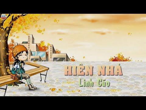 Hiên Nhà - Linh Cáo (Produced by Mr. BoomBa) [Lyrics Video]