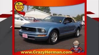 Used Car Dealers in Colorado Springs