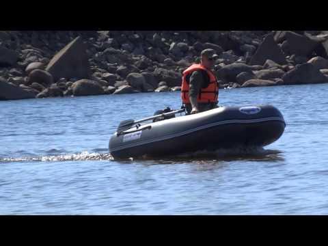 - ПВХ лодки за 990 руб! Недорогие