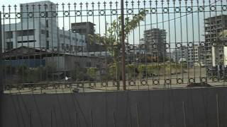 Project video of Balaji Darshan