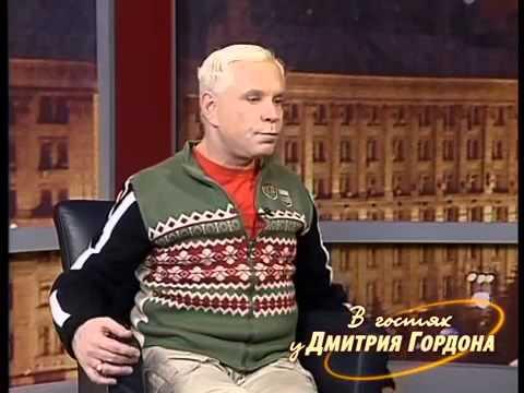 Борис Моисеев - иди отсюда пидор грязный